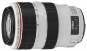 CANON EF 70-300 MM F4.5-6 L IS USM