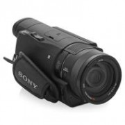 Sony HDR - CX900E-Black