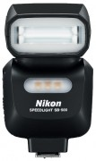 NIKON SPEED LITE SB 500