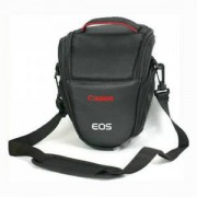 Сумка CANON  EOS bag for  (550,600,650.700)