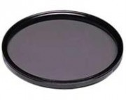 CANON POLARISE FILTER 55mm