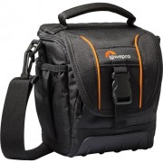 Сумка LOWEPRO Adventura SH120 II