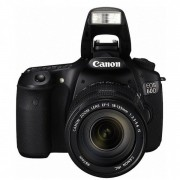 Canon EOS 60D Kit 18-135mm ISРСТ