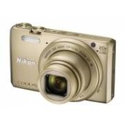Nikon Coolpix  S7000-Gold