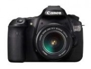 Canon EOS 60D Kit 18-55 DC III