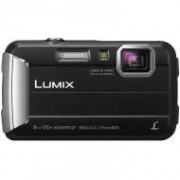 Panasonic DMC-FT30EE-K