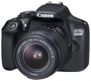Canon EOS 1300D Kit 18-55mm DCIII