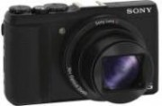Sony Cyber-shot  DSC-HX60-Black