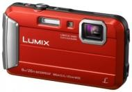 Panasonic DMC-FT30EE-R